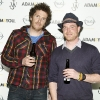 christian-reeves-and-dave-smith-at-the-official-launch-of-the-opel-adam