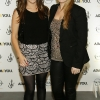 emma-ocarroll-and-laura-condron-at-the-official-launch-of-the-opel-adam