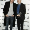 j-w-anderson-and-louis-walsh-at-the-launch-of-the-new-opel-adam