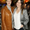 naomi-fitzgibbon-and-tara-farrell-at-the-official-launch-of-the-opel-adam