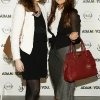 natalia-mccarthy-and-stephanie-mccaffrey-at-the-official-launch-of-the-opel-adam