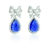 Paul Costelloe earrings