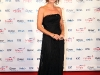 NO fee for repro.  Pictured here is Lorraine Keane who attended the People of the Year awards 2010 ceremony, sponsored by Quinn-Healthcare, organised by Rehab and held in the CityWest Hotel, Dublin on September 11th. Pic. CPR