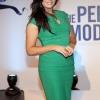 Audrey McGrath at the Peroni Moda Awards held in Powerscourt Townhouse Centre Dublin. Photo: Anthony Woods
