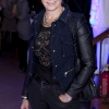 Sonia Mohlich at the Peroni Moda Awards held in Powerscourt Townhouse Centre Dublin. Photo: Anthony Woods