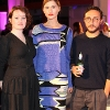 winner-of-the-peroni-moda-awards-mary-callan-with-marco-de-vincenzo-4-jpg