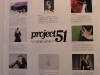 Project 51