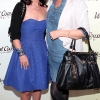 nadine king and sandra byrne  AT  THE LAUNCH OF THE WEST COAST COOLER LIMITED EDITION COLLECTION BY SIMONE ROCHA AT CITY HALL DUBLIN  PIC BRIAN MCEVOY