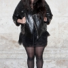 SIMONE ROCHA PICTURED AT CITY HALL DUBLIN   PICTURED AT THE LAUNCH OF THE WEST COAST COOLER LIMITED EDITION COLLECTION- A COLLABORATION WITH IRISH FASHION DESIGNER SIMONE ROCHA  PICBRIAN MCEVOY NO REPRO FEE FOR ONE USE