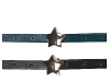 new-look-star-buckle-belt-2-pack-4-99e6-00