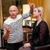 martin-carter-stila-pro-make-up-artist