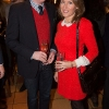 town-kildare-street-opening-24042013-14