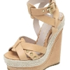 mulberry wedges €685 Brown Thomas