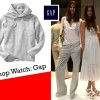 Shopwatch: Gap Online