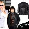 Wardrobe Staple: Jackets