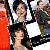 Muse of the Month: Erin O'Connor