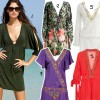 Top 5: Kaftans
