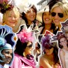 Ladies Day @ Galway Races- Live Blog!