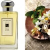 New Scent from Jo Malone