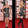 What She Wore: MTV Video Music Awards