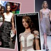 Editors Picks: London Fashion Week s/s 2010