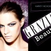 Grazia &#038; Harvey Nics Beauty Event Giveaway