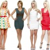 Win a designer dress rental from Mycelebritydress