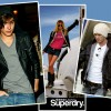 Shopwatch: Superdry