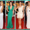 What She Wears: SAG Awards