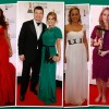 Irish Film & Television Academy Awards (IFTAS)