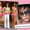 Shopwatch: Elizabeth Hurley Beach