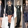 Paris Fashion Week Roundup