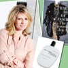 Stylists Picks: Sonya Lennon