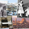 Style City: Florence