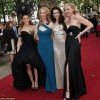 Who was your Best Dressed at SATC2 London Premiere?
