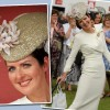 Best Dressed Lady Galway Races