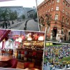 Style City: Manchester