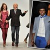Fashion Week: Q&#038;A with Paul Costelloe