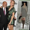 Christian Louboutin opens in Ireland