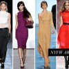 AW11: Best of New York Fashion Week