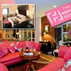 Style Hotel: The House Hotel Galway