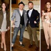 Party People: Carton's Most Stylish