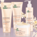 Win! Nuxe Body Care Products
