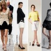 Shorts To Suit Your Body Shape