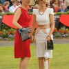 Ladies Day at Galway Races