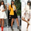 Steal Her Style: Kelly Rowland