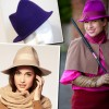 Ask the Stylist: Hats