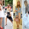 Muse of the Month: Chiara Ferragni