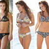 Coleen Rooney Swimwear