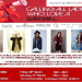 Samplesale.ie Event 30th-31st March